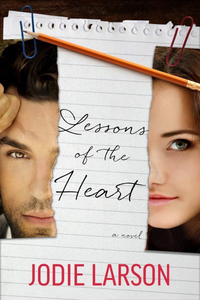 Hot for Teacher: 23 Swoon-worthy Romance Reads for Back to School